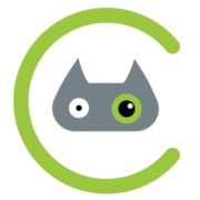 Robotics Cats's Company logo